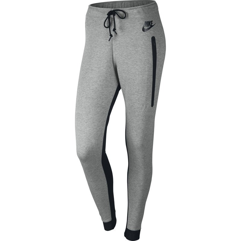 Lastest Nike Tech Fleece Pants  Women39s